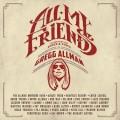 2CDAllman Gregg / All My Friends / 2CD