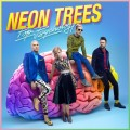 CDNeon Trees / Pop Psychology