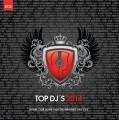 2CDVarious / Top DJ's 2014 / 2CD