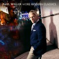 CDWeller Paul / More Modern Classics