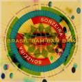 CDSonzeira / Brasil Bam Bam Bam