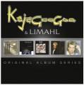 5CDKajagoogoo & Limahl / Original Album Series / 5CD