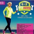 2CDVarious / Fithits / Hity pro Fitness & Jogging 2014 / 2CD