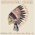 2CDGrateful Dead / Spring 1990 / So Glad You Made It / 2CD