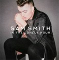CDSmith Sam / In The Lonely Hour