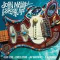 CDMayall John / Special Life
