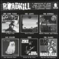 CDVarious / Roadkill