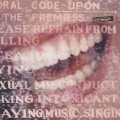 2LPMorissette Alanis / Supposed Former Infatuation Junkie / Vinyl