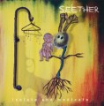CDSeether / Isolate And Medicate