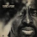 LPLateef Yusef / Gentle Giant / Vinyl