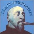 LPLateef Yusef / Blue Yusef Lateef / Vinyl