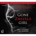 2CDFlynn Gillian / Zmizelá / Gone Girl / 2CD / MP3