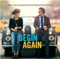 CDOST / Begin Again / Love Song