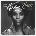 CDNoor Nora / Soul Deep