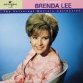 CDLee Brenda / Universal Master Collection