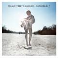 LPManic Street Preachers / Futuroology / Vinyl