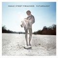CDManic Street Preachers / Futuroology