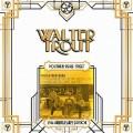 2LPTrout Walter / Positively Beale Street / 25th Anniv. / Vinyl / 2LP
