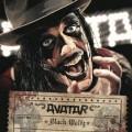 CDAvatar / Black Waltz