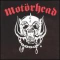CDMotörhead / Motörhead