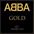 2LPAbba / Gold / Greatest Hits / Vinyl / 2LP