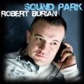 CDBurian Robert / 2014