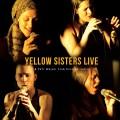 CDYellow Sisters / Live / + Petr Wajsar / Club Kino Černošice