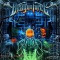 LPDragonforce / Maximum Overload / Vinyl