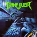 CDGame Over / Burst Into The Quiet