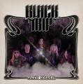 LPBlack Trip / Goin Under / Vinyl