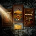 2LPOpeth / Pale Communion / Vinyl / 2LP