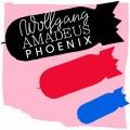 CDPhoenix / Wolfgang Amadeus Phoenix / Reedice