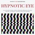 CDPetty Tom & The Heartbreakers / Hypnotic Eye