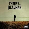 CDTheory Of A Deadman / Theory Of A Deadman