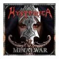 CDHysterica / Metal War