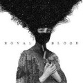 LPRoyal Blood / Royal Blood / Vinyl