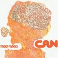 CDCan / Tago Mago