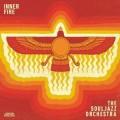 LPSouljazz Orchestra / Inner Fire / Vinyl