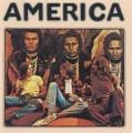 CDAmerica / America