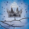 CDWhite Empress / Rise oF The Empress / Limited / Digipack