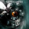 LPMeshuggah / I / Special Edition / Vinyl