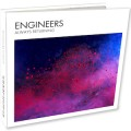 2CDEngineers / Always Returing / Limited / Digipack / 2CD