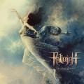 CDFallujah / Flesh Prevails