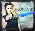 CDMoonland / Moonland