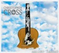 CDCross Christopher / Secret Ladder