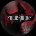 LPPowerwolf / Return In Bloodred / Vinyl / Picture