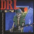 CDD.R.I. / Dirty Rotten CD