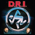 CDD.R.I. / Crossover