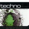 2CDVarious / Techno 2012 / 2CD
