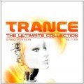 2CDVarious / Trance / Ultimate Collection / Vol.3 2009 / 2CD